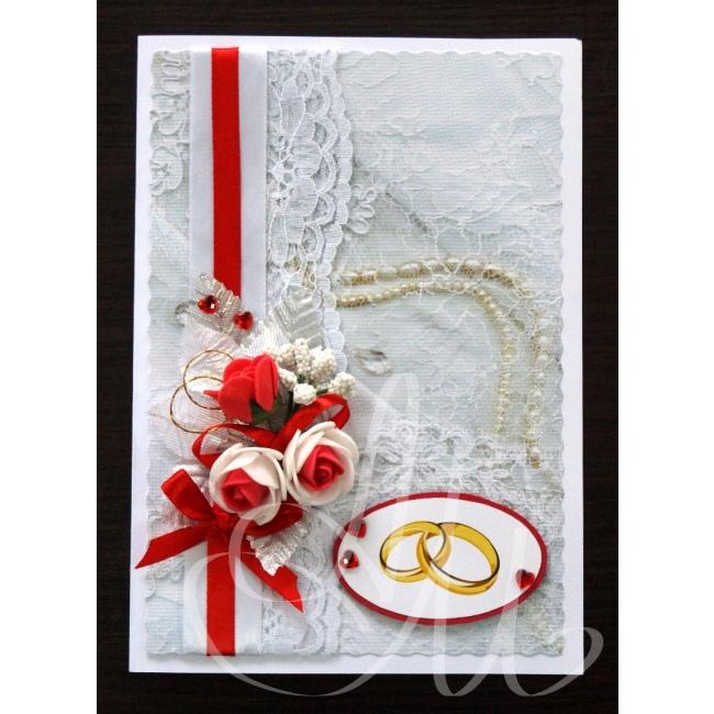 Днем, именные открытки с днем свадьбы на заказ в орле