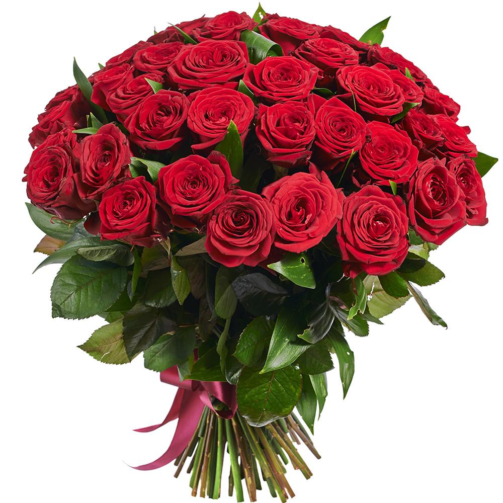 букет шикарных роз фото конце мая оренбурге